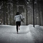 Running with Heart